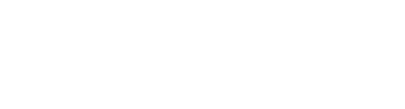 CH-logotype-horizontal-3.png