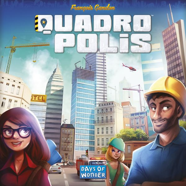 Quadropolis.jpg