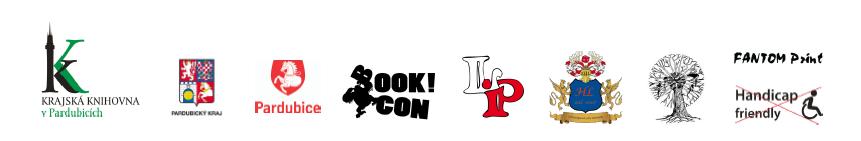 bookcon2018%20logospon.png