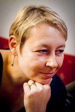 kadleckova_portret.jpg