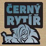 logo_cernyrytir_2.jpg