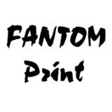 logo_fantomprint.png
