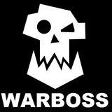 logo_warboss.jpg