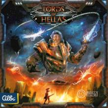 lord%20of%20helas.jpg