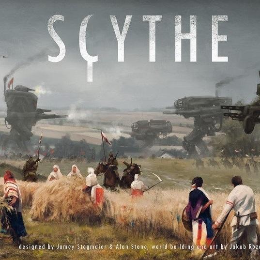 scyth.jpg