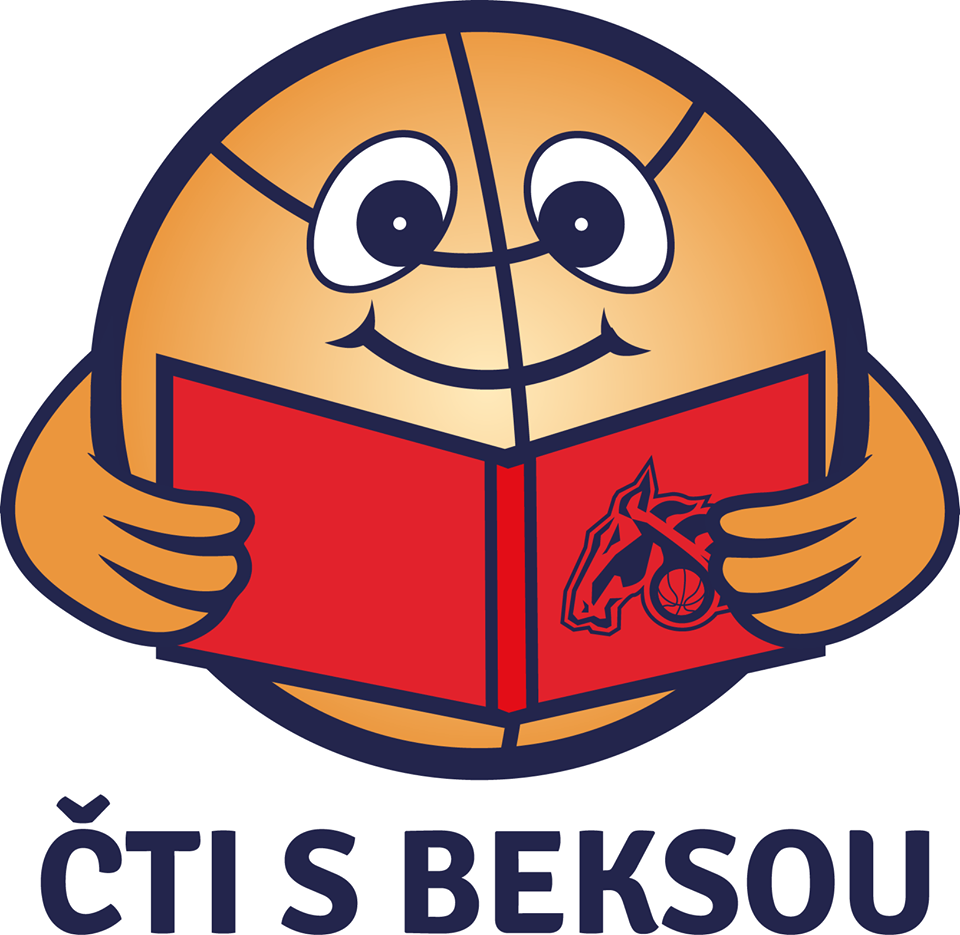 CtisBeksou.png