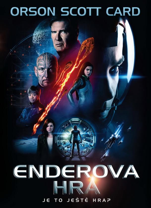 Ender-filmov%C3%A1.jpg